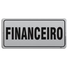AL - 1008 - FINCANCEIRO