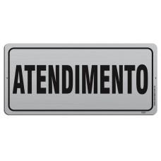 AL - 1011 - ATENDIMENTO