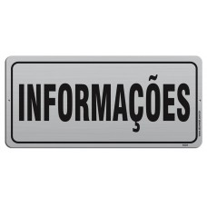 AL - 1012 - INFORMAÇÕES