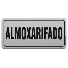 AL - 1014 - ALMOXARIFADO