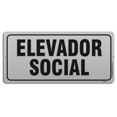 AL - 1018 - ELEVADOR SOCIAL
