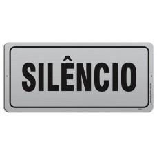 AL - 1023 - SILÊNCIO